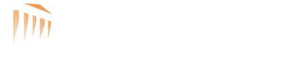 Law Office of Leonard Matsuk